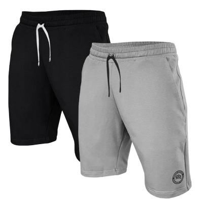 ROUGH RADICAL Herren kurze Sweathose Sweatshorts Jogginghose CLEVER SHORTS